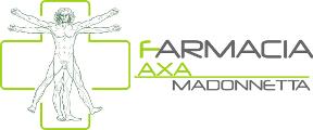 Farmacia AXA Madonnetta