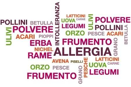 ALLERGIE STAGIONALI ED OMEOPATIA