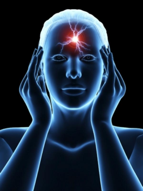Carotidi, l'aterosclerosi  può compromettere  la memoria