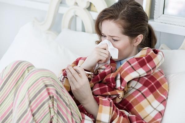 Influenza stagionale, prevenzione ed omeopatia