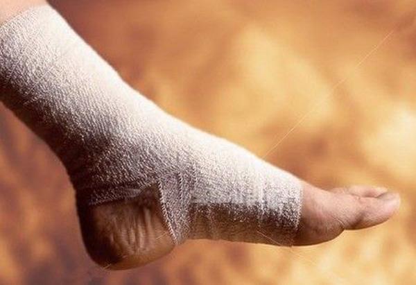 La Medicina Omeopatica ed i Rimedi dei Traumatismi