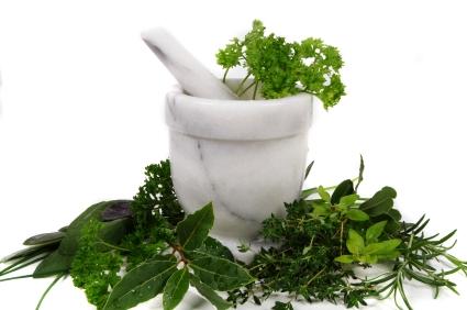 Farmacia AXA Madonnetta - Medicine naturali