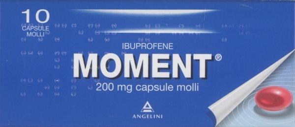 Farmacia AXA Madonnetta - Moment 36
